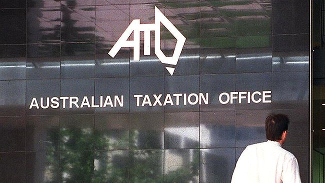 Australian Tax For Migrants