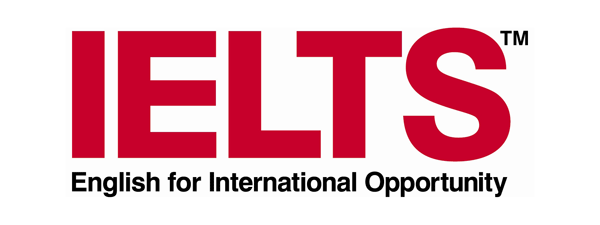 IELTS Score is not enough low for australian migration ...