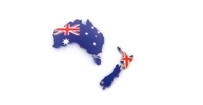 application for australian residency visa