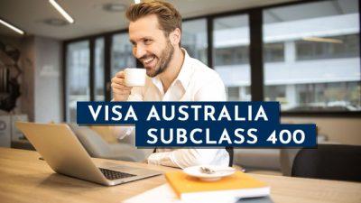 Working Visa_en Archives - ONEderland Consulting