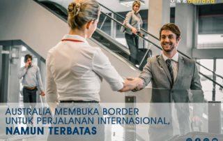 Australia-Membuka-Border-untuk-Perjalanan-Internasional-Namun-Terbatas-Indonesian-version