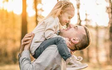 Adoption Visa (subclass 102) Permanent Visa