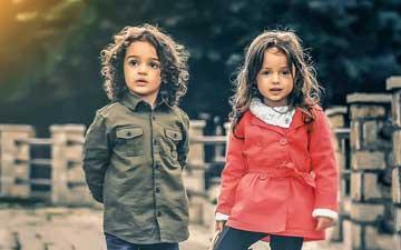 Child Visa (subclass 101) - Permanent