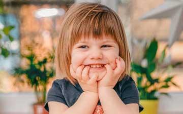 Child Visa (subclass 802)