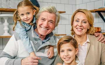 Contributory Parent Temporary Visa Subclass 173