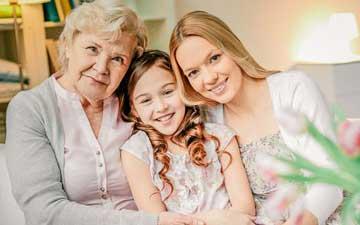 Contributory Parent Visa Subclass 143