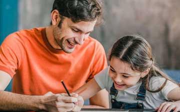 Sponsored Parent (Temporary) Visa Subclass 870