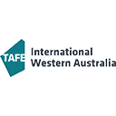 TAFE International WA Logo